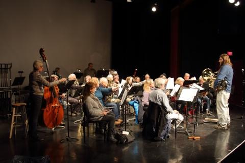 concertnov2018-001