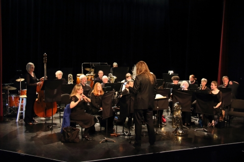 Concert-03may19-03