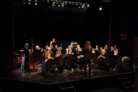 Concert-03may19-15