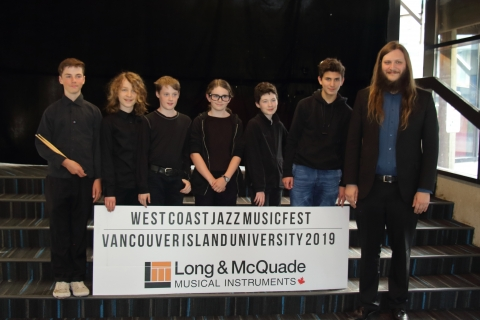 1WCoastJazz-01may19-20