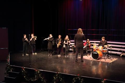 concertdec2018-001