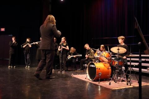 concertdec2018-002
