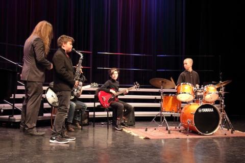 concertdec2018-005