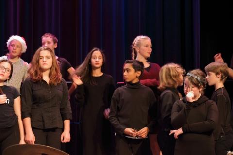 concertdec2018-009