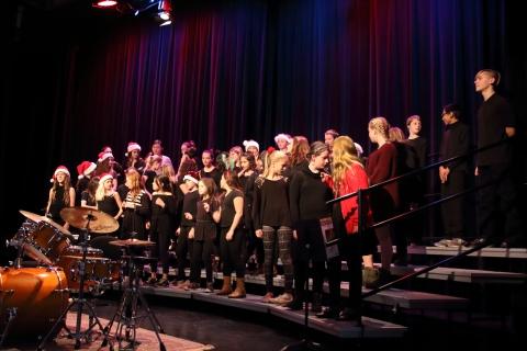 concertdec2018-010