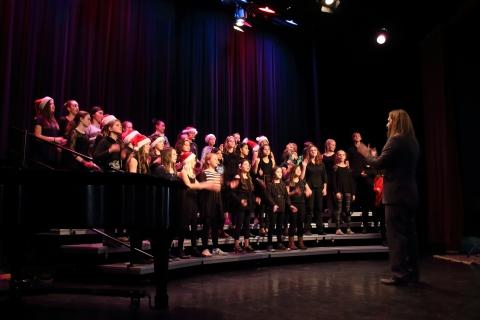 concertdec2018-011