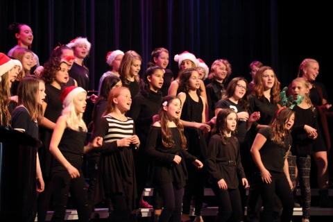 concertdec2018-013