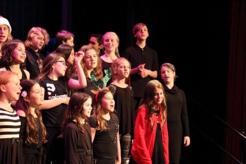 concertdec2018-016