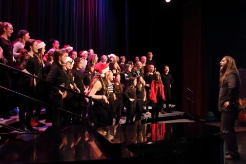 concertdec2018-018