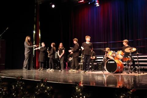 concertdec2018-019